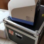 Novi Diodni laser 808 nm