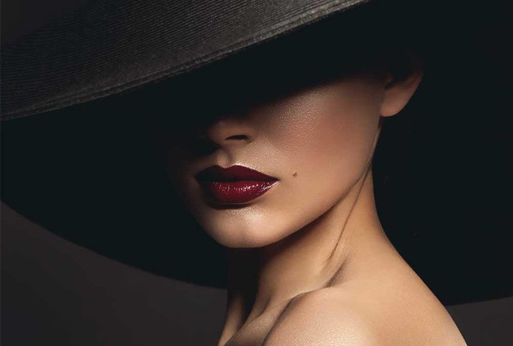 Dermatološki i kozmetički tretmani